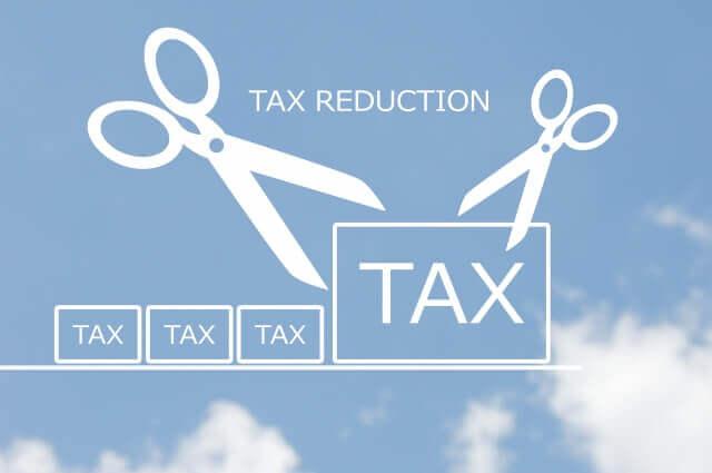不動産投資で法人化するタイミングは個人の所得税と住民税によって変わる