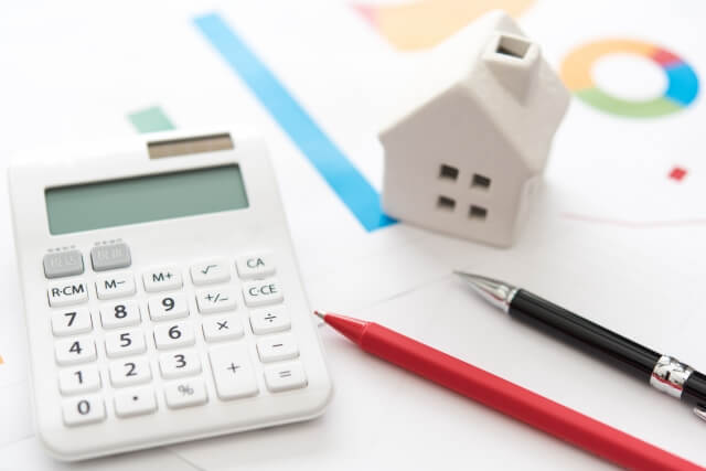 不動産投資の利回りは何%あれば利益がでるのか?
