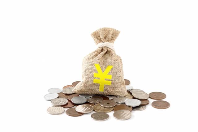 不動産投資の与信とは?
