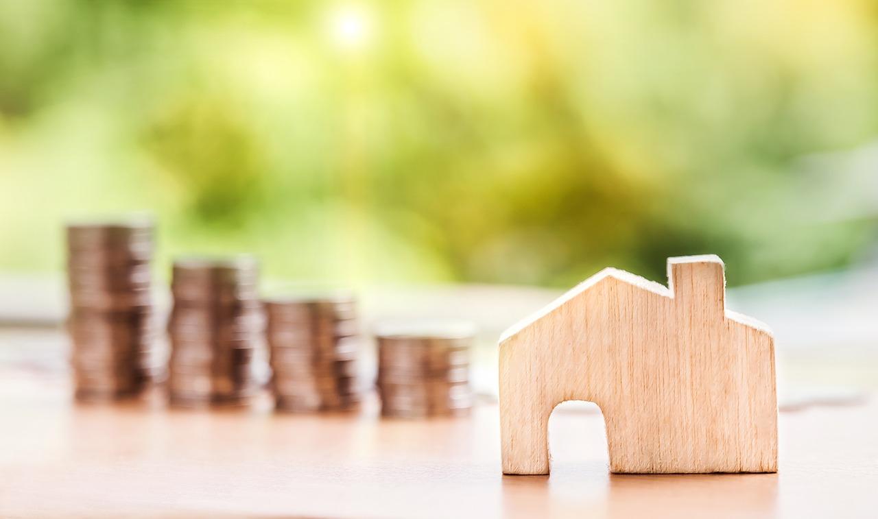 住宅ローン控除を受ける条件12ポイント|年収や物件の広さによっても変わる!