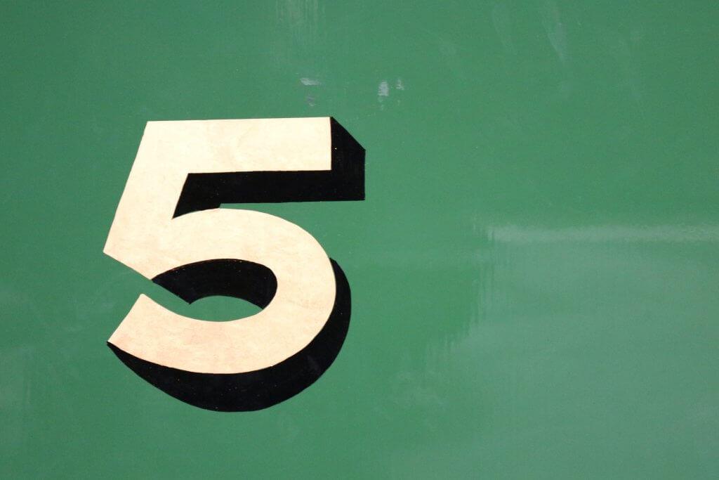 30代で不動産投資を始める5つのおすすめポイント