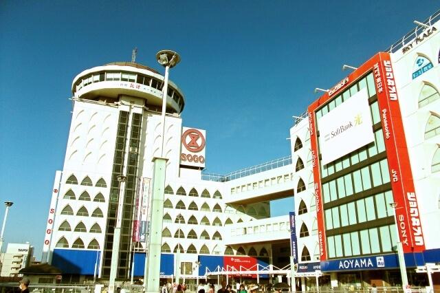 千葉県の不動産投資向きエリアの特徴を解説