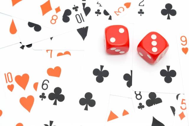 オススメの不動産投資に関するゲーム5選