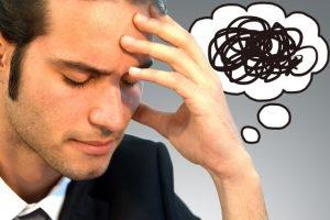 不動産投資で失敗しない無敵大家さんに!|リスクと失敗例5選から学ぶ成功の秘訣