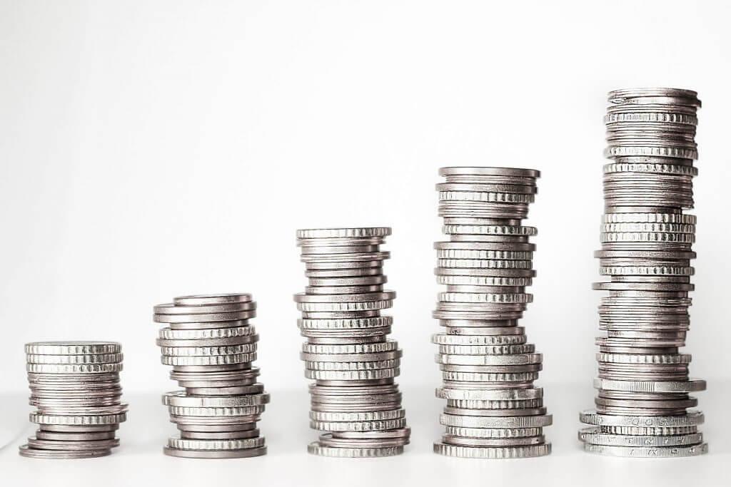 資産運用とは何か