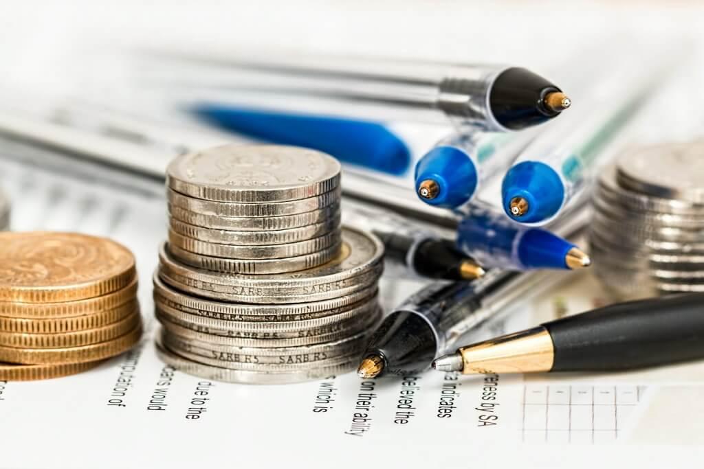 家賃収入にかかる税金の種類
