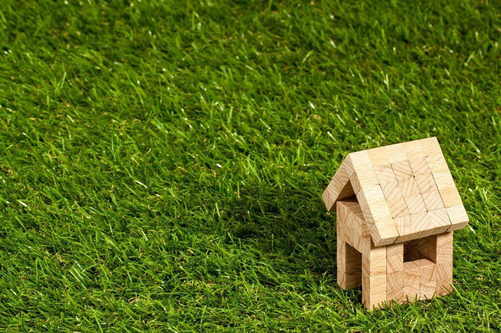 不動産投資では住宅ローンの減税が利用できない?