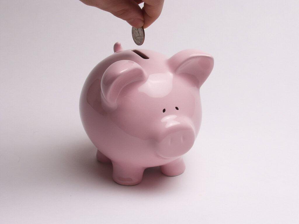 アパート経営で有効な税金対策を総まとめ|節税のカラクリとポイント