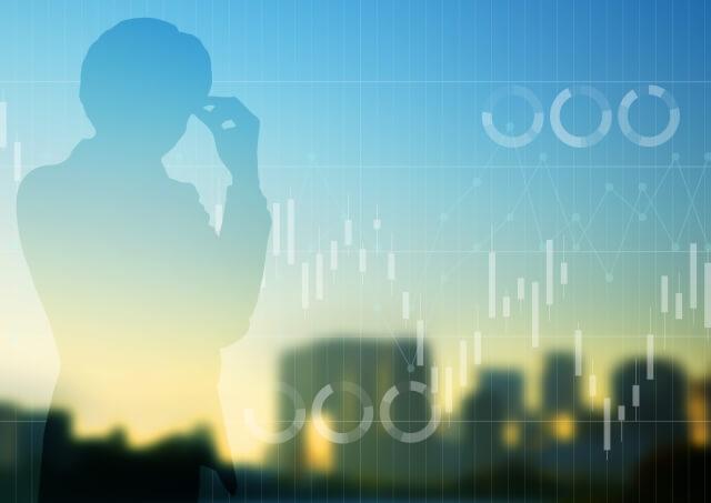 高利回りアパート経営における失敗例と失敗を防ぐ方法を紹介