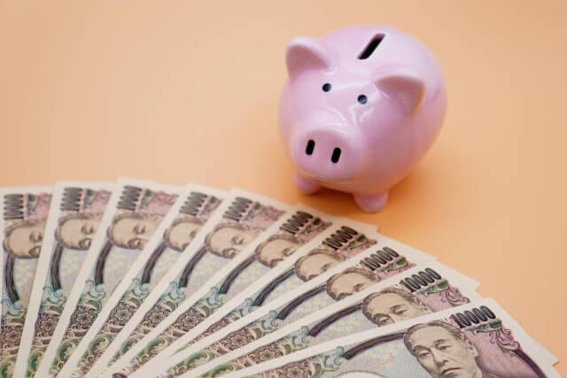 アパート経営の初期費用を用意する方法