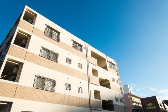 中古アパート経営の初期費用とランニングコスト