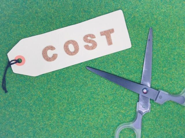 アパート経営者は必見!修繕費やメンテナンス費用を抑えるための秘訣