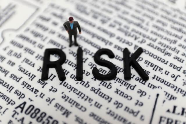 アパート経営の12のリスクと対策方法