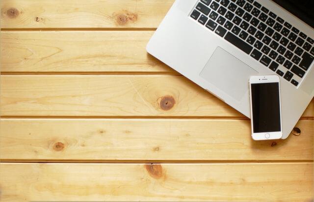 シェアハウス経営専門のおすすめのポータルサイトを紹介