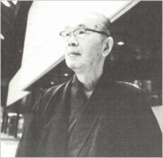 日本 不動産王