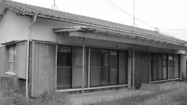 借主にとっての築古アパートのデメリット