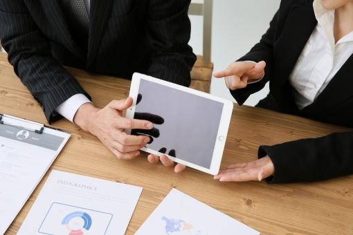 不動産投資のキャッシュフローって何?帳簿上の利益とキャッシュフローの違いを解説!