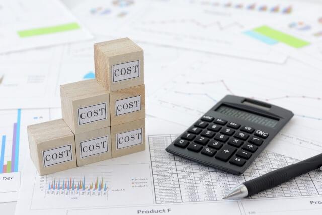 アパート経営を始めた初年度に経費計上できる費用は多い