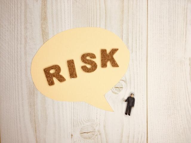 失敗する人が後を絶たない!新築アパート投資に隠されたリスクとは