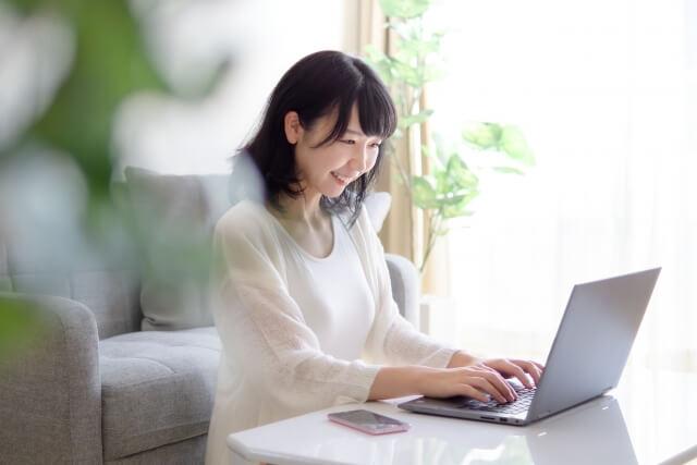 アパート経営やマンション経営でインターネット無料は効果的?