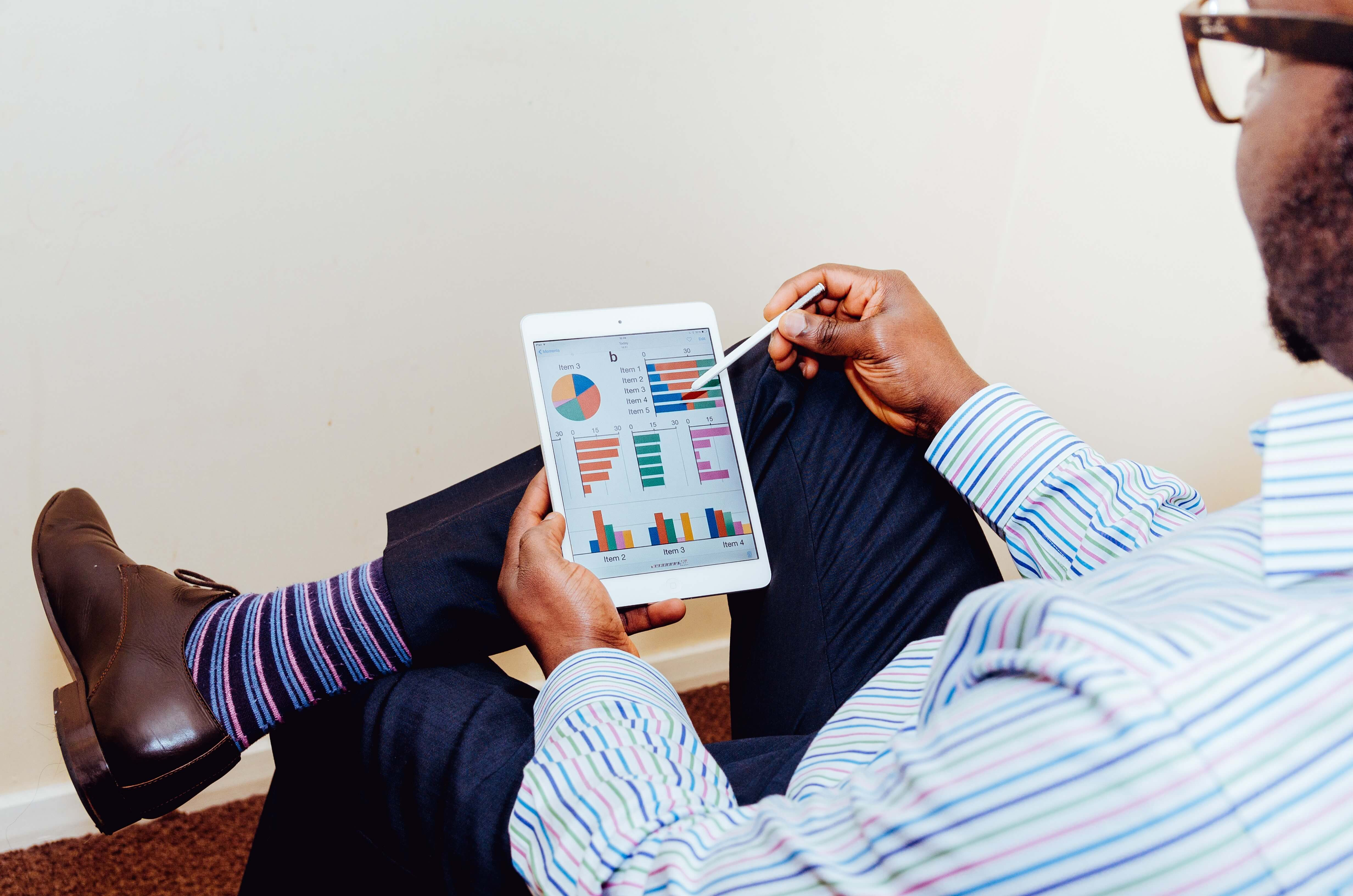 不動産売却時の見積もり方法は対象物件や目的によって異なる