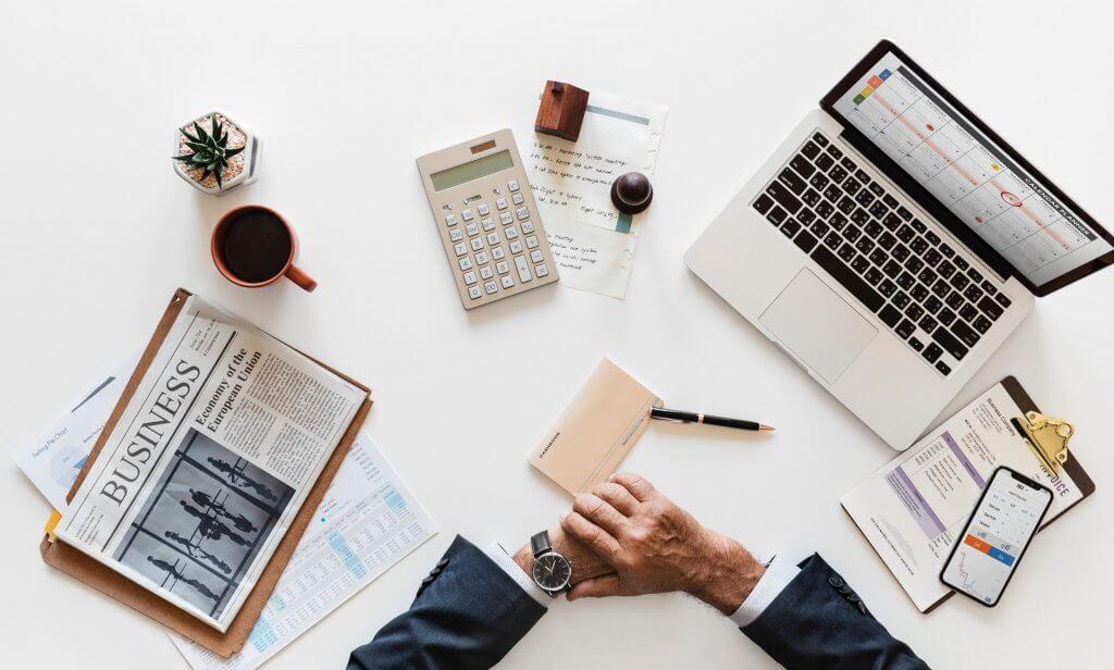 アパート経営・大家さんに必須の会計ソフト8選|帳簿のつけ方を簡単解説