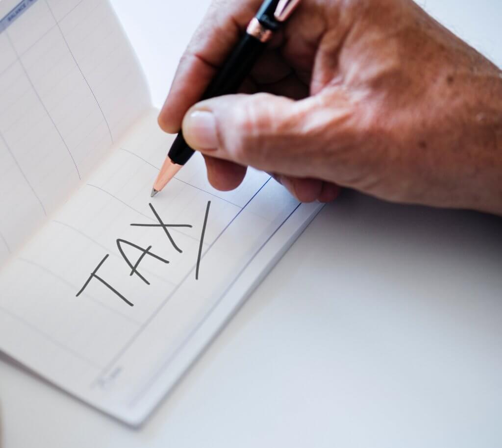 不動産売却に必要な税金4種類 税金対策や控除を使って利益を多く手元に残そう