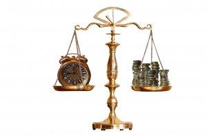不動産投資が赤字になる原因全6パターン