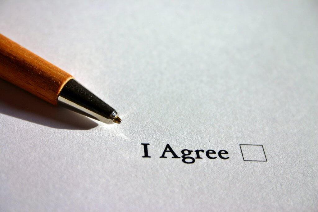 不動産の売価契約書の作成方法は?|作成にあたっての注意ポイントを紹介!
