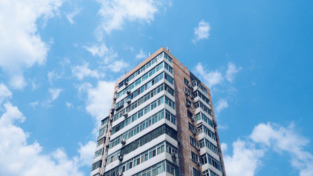 2019年問題が不動産投資に及ぼす影響とは?|2つの前提から対策を練る