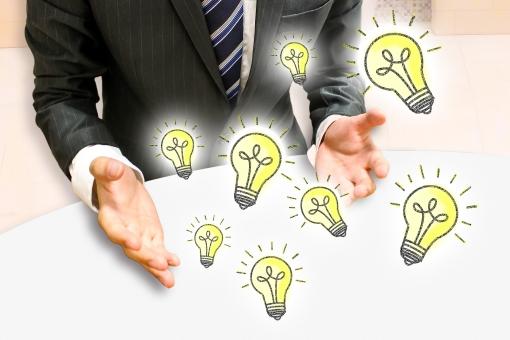 瑕疵担保責任の保険とは?保険の仕組みや加入の流れについて解説!