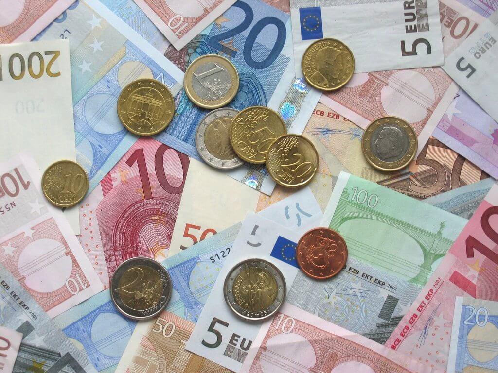 不動産売却にかかる手数料とは?|手数料や税金について簡単に解説!