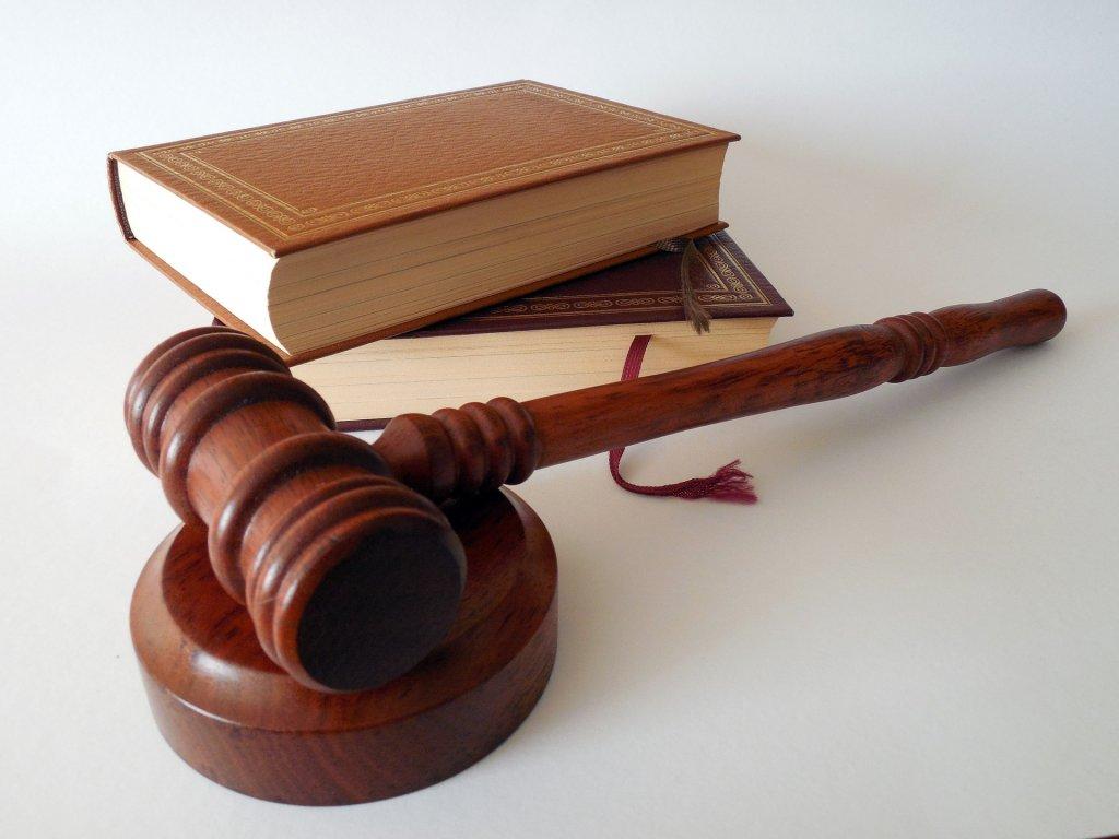 民法の改正により瑕疵担保責任は無くなる!改正ポイントと影響を簡単解説!