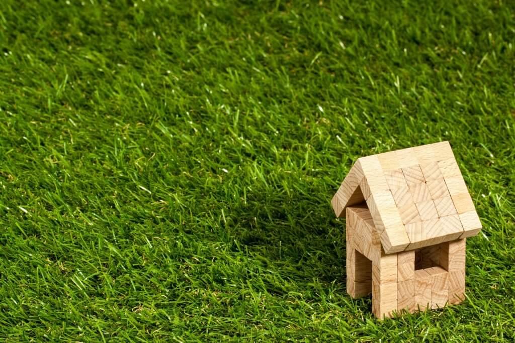 アパートの保険って何があるの?経営する上で入っておきたい保険について徹底解説!