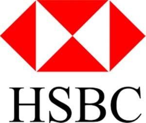 世界銀行ランキング|MIRAIMO