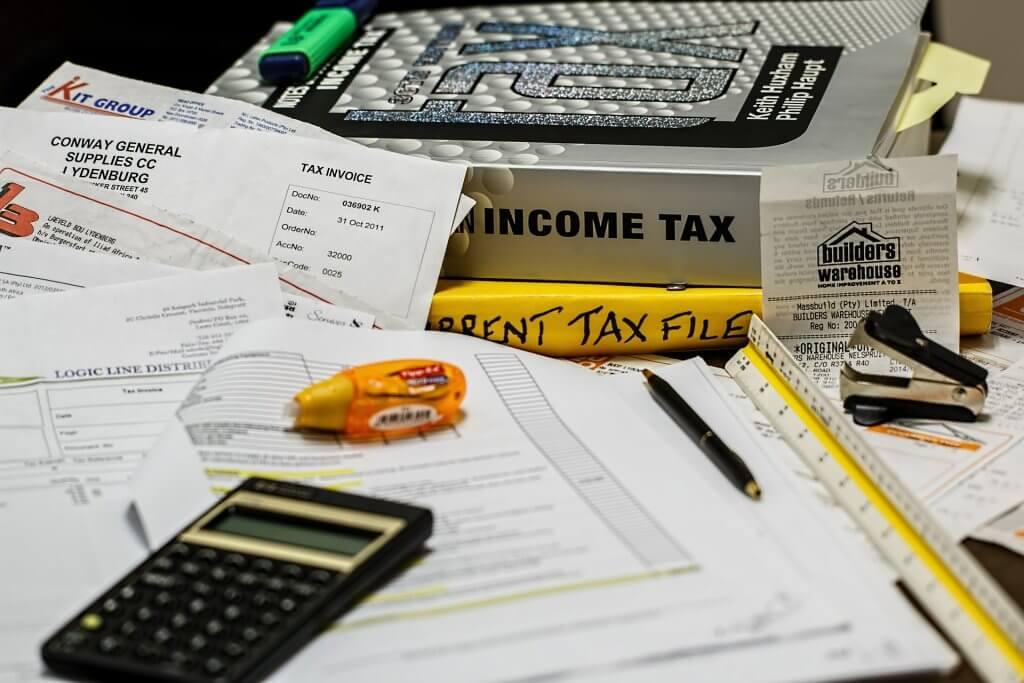 タワーマンションによる相続税の節税対策とは?|節税になる仕組みや注意点を解説!