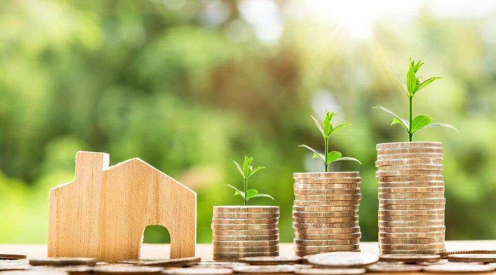 タワーマンションの値段はやっぱり高い?|皆が気になる平均価格や家賃相場を紹介!