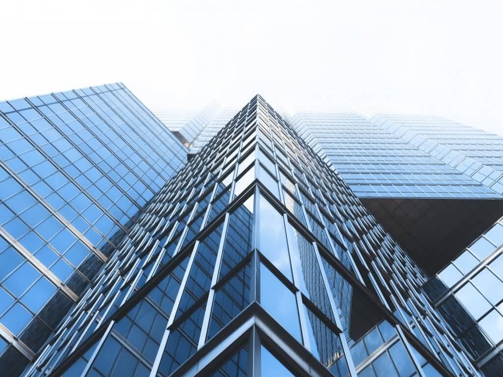 クラウドファンディングの不動産投資とは?|メリットやデメリットを知ろう!