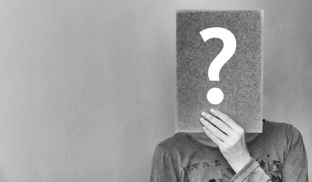 不動産の名義変更が必要になる場合とは?|手続きの流れと必要な書類について解説!