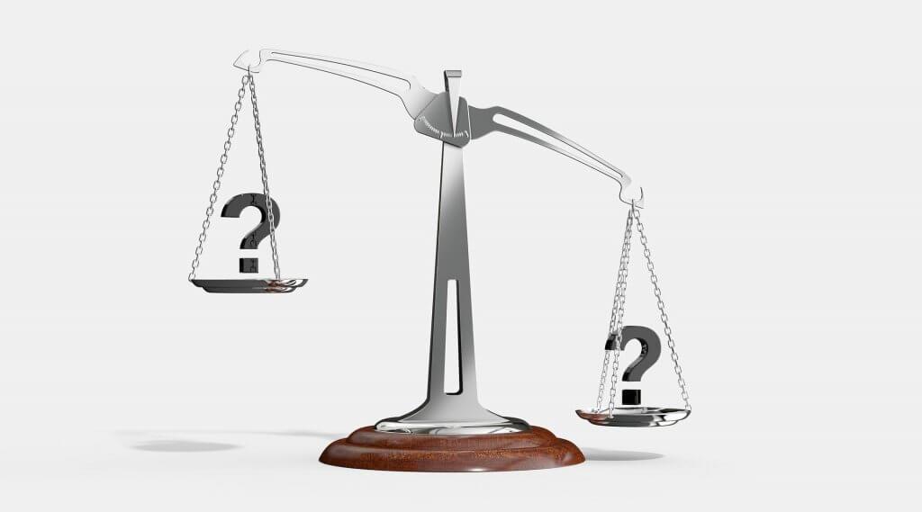 不動産売却は「仲介」と「買取」がある|違いとメリット・デメリットを解説