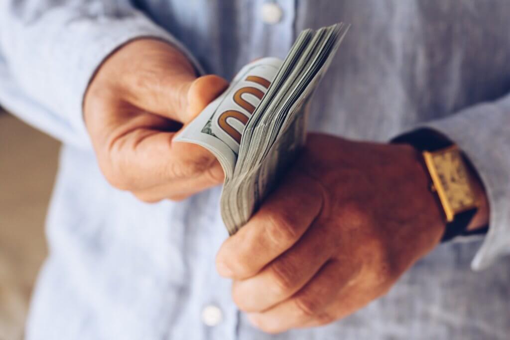 不労所得のメリットやデメリット