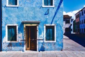 不動産投資をする上での家賃下落リスク