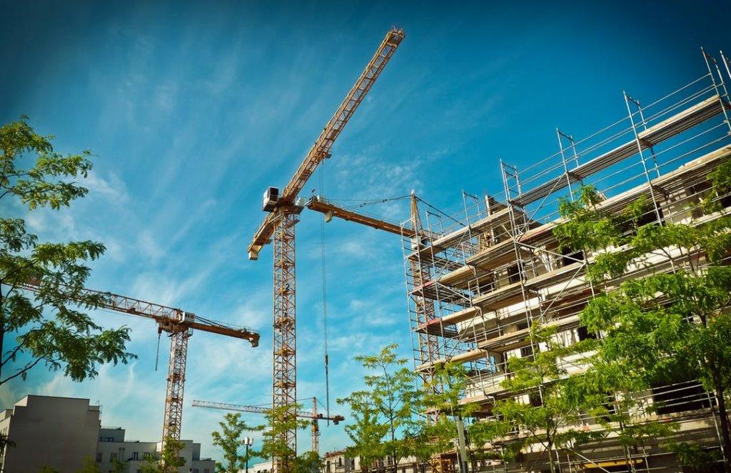今後増えるコンパクトシティの魅力解説|メリットやデメリットを知って不動産投資に活かそう!