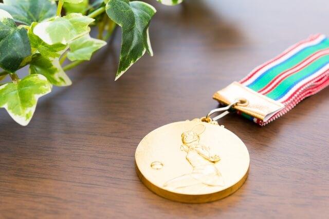 オリンピックを含めた不動産市場を動かす今後の要因