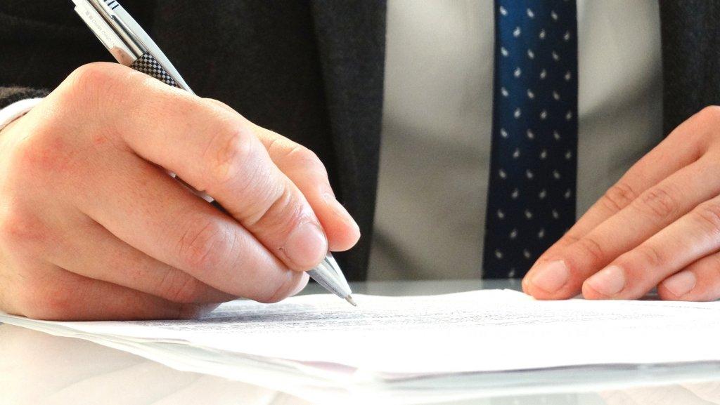 買付証明書とは何か?|法的効力の有無から作り方まで詳しく説明します