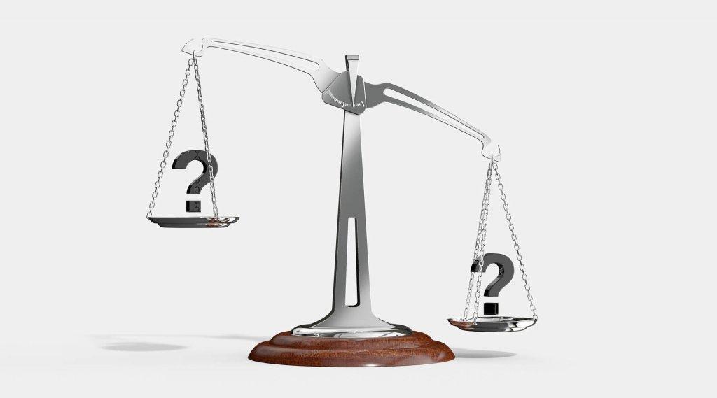 不動産投資と株式投資の違いとは?|特徴を知って自分に合った投資方法を選ぼう!