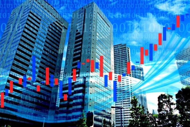 2020年の不動産価格に影響を与えそうなイベントを考察