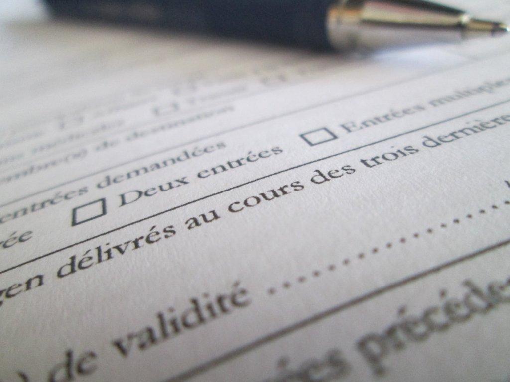 事業的規模にするための手続きは?|青色申告承認申請書の提出が必須