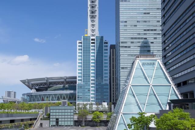 埼玉の不動産投資で成功するためのポイント