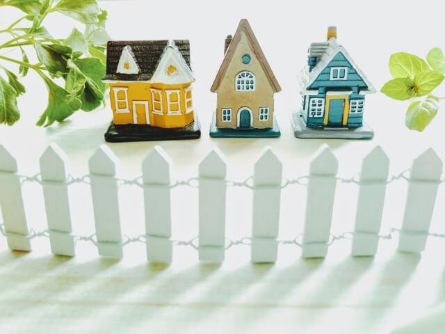 不動産投資の種類は13個ある!大きく分けた3種類を紹介